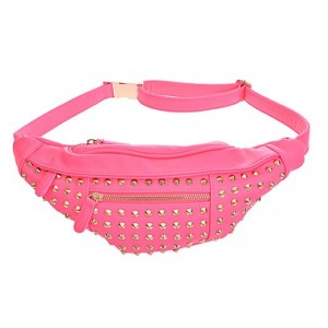 pink_studded_fanny_pack
