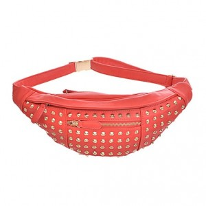 red_studded_fanny_pack