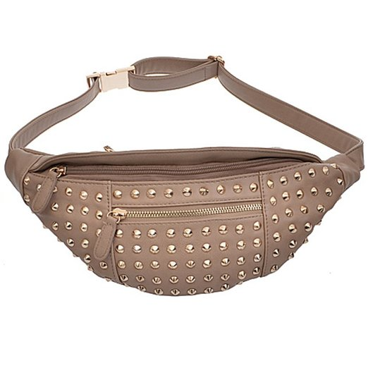 studded_fanny_pack