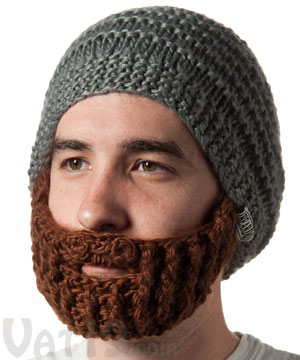 beardo-hat-gray