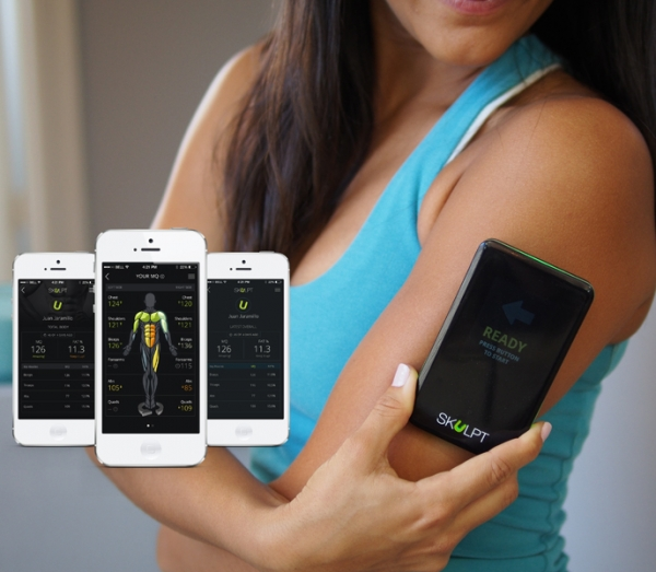skulpt-aim-device-and-smartphone-app